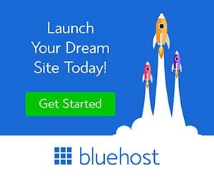 Resources, bluehost logo