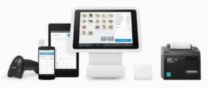 resources. square pos equipment