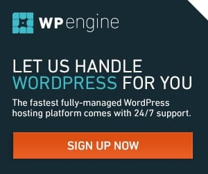 Resources, wp engine logo