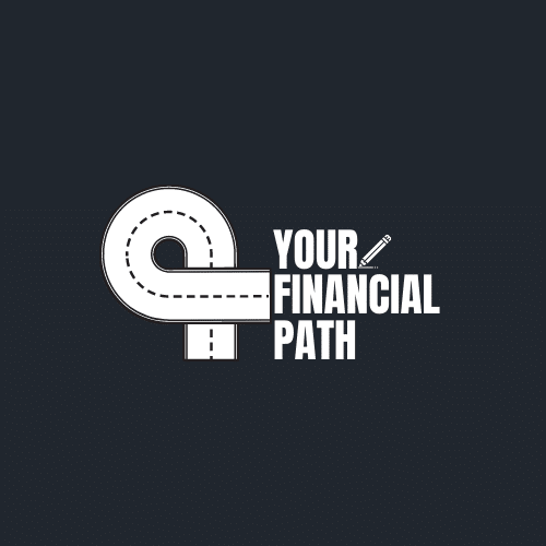 Business Resources yfp logo