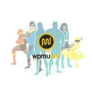 Business Resources - WPMU FB